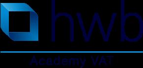 HWB Accountants